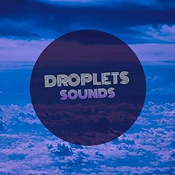 """"""" Quiet Droplets & Nature Sounds """""""