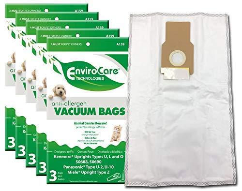 o vacuum bags - 6