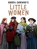 Little Women [dt./OV]