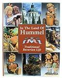 LAND OF HUMMEL DELUXE BOOK