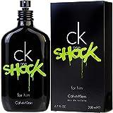 Calvin Klein Men's Fragrances