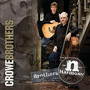 Brothers-N-Harmony