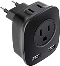 Best la ea adapter Reviews