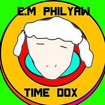 Time Dox