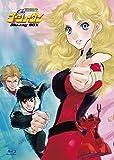 戦国魔神ゴーショーグン Blu-ray BOX(初回限定版)[Blu-ray/ブルーレイ]