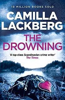 The Drowning, Patrik Hedstrom 6