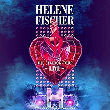 Helene Fischer (Die Stadion-Tour Live)