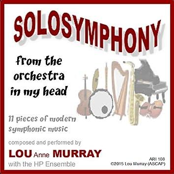 Solosymphony