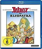 Bluray Klassiker Charts Platz 30: Asterix und Kleopatra [Blu-ray]