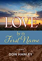 Love by Its First Name