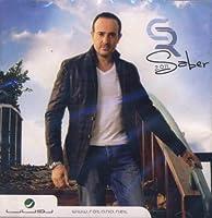 Saber El Robai