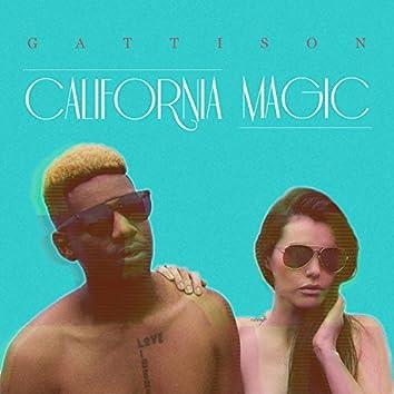California Magic