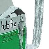 Malla tubular Elastica Tubifix 2 Algodón manos-Unidad