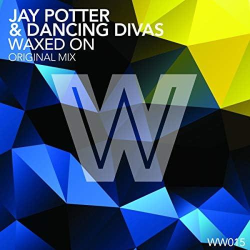Jay Potter & Dancing Divas