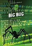 Big bug : Les enquêtes de Logici...