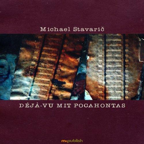 Déjà-vu mit Pocahontas Titelbild