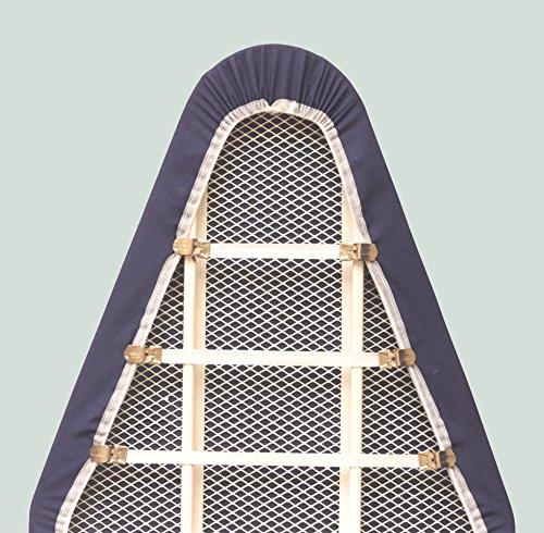 Alphaitalia Fasty Stiro, Elementi di Fissaggio, Multicolore, 30x 30x 30cm
