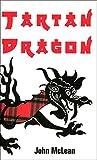 Tartan Dragon