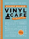 Vinyl Cafe Family Pack 4CD