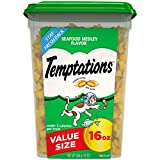 TEMPTATIONS Classic Crunchy and ...