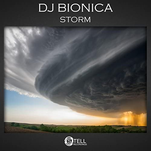 DJ Bionica