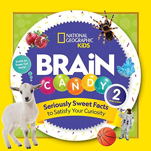 Brain Candy 2