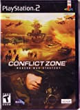 Conflict Zone: Modern War Srategy