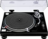 Technics SL-1210MK2 Professional Turntable