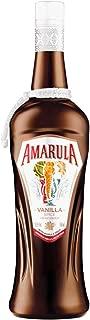 Amarula Vanilla Spice Sahne 1 x 0.7 l