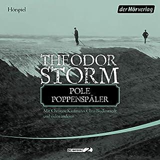 Pole Poppenspäler Titelbild