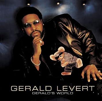 Gerald's World