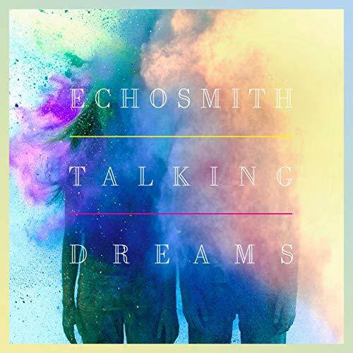 Talking Dreams