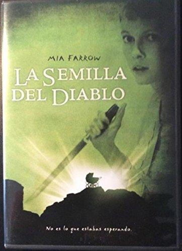 La semilla del diablo [DVD]