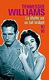 La Chatte sur un toit brulant - 10/18 - 20/02/2003