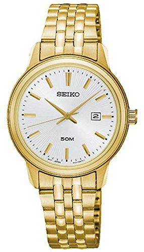 Seiko Neo Sports relojes mujer SUR660P1