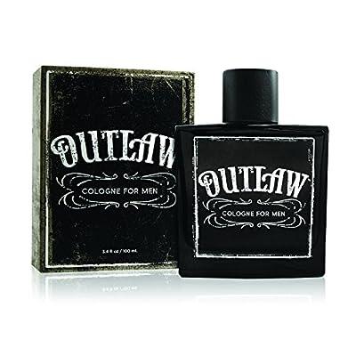 Outlaw Men s Cologne