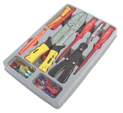 Generic dyhp-a10-code-2501-class-1-- Kit marca nuevo en caja impers eléctrico alicates Elect crimpar Herramienta nueva caja–-nv _ 1001002501-hp10-uk _ 359