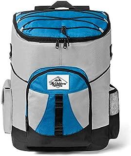 Best beer cooler bag Reviews