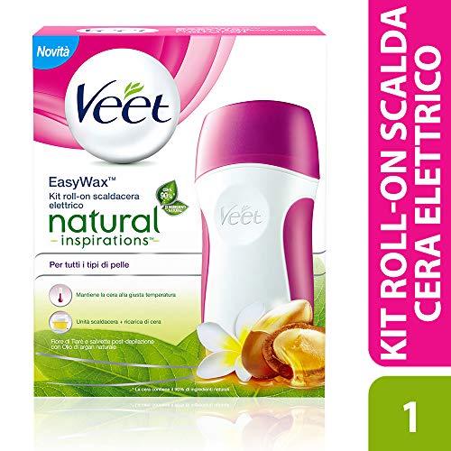 Veet EasyWax 3023967