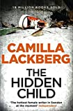 The Hidden Child (Patrik Hedstrom and Erica Falck): Book 5
