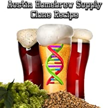 Austin Homebrew Clone Recipe Little Sumpin' Sumpin' (6D) - EXTRACT