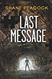 Last Message (Seven (the Series))
