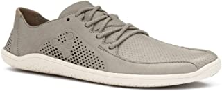 42016fb16bed Vivobarefoot Men s Primus Lux Everyday Trainer Shoe Sneaker