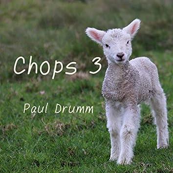 Chops 3
