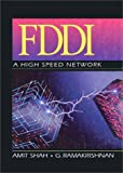 Transmission of IP and ARP over FDDI Networks 3