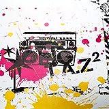 T.A.Z Team [Explicit]...