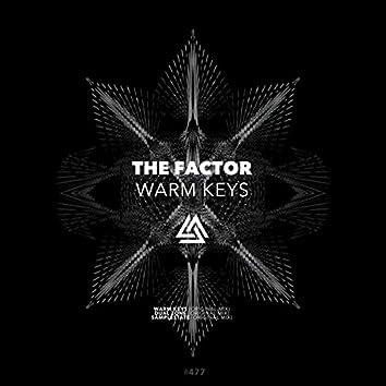 Warm Keys