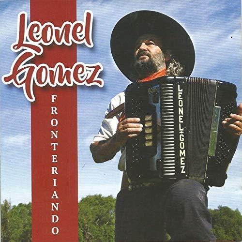Leonel Gomez