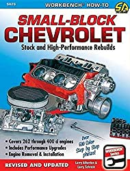 Chevy 305 V8 Engine Engine Facts Com
