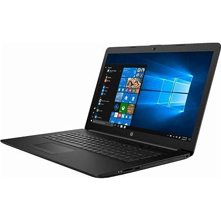 DELL Inpiron 15 5000//15.6 Acer Aspire 6 Aspire 3 CB515 Chromebook CAISON 15.6 Pulgadas Funda Blanda para Port/átil HP 15 Pavilion Pro 15//15.6 Lenovo IdeaPad 330 320